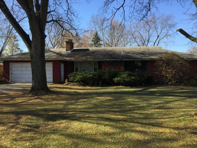 315 S Western Avenue, Aurora, IL 60506 (MLS #10140452) :: T2K Properties