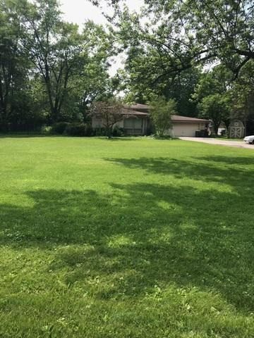 2000 N Chestnut Avenue, Arlington Heights, IL 60004 (MLS #10140464) :: T2K Properties