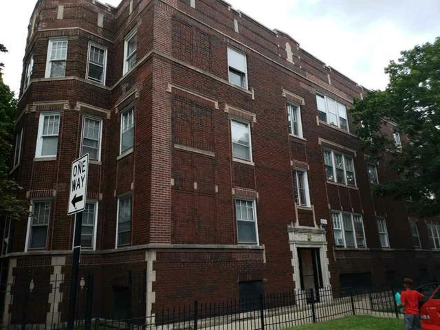 936 80th Street, Chicago, IL 60619 (MLS #10140480) :: Domain Realty
