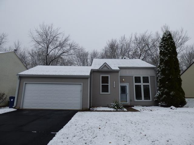 1620 Teri Lane, Algonquin, IL 60102 (MLS #10140482) :: Baz Realty Network | Keller Williams Preferred Realty