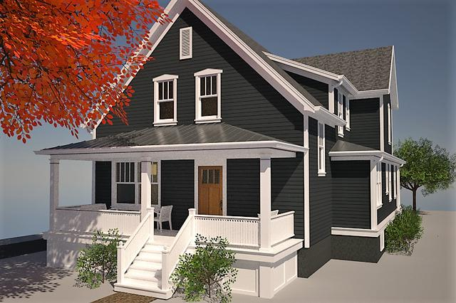 411 N Pine Avenue, Arlington Heights, IL 60004 (MLS #10140519) :: Domain Realty