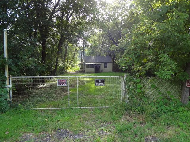 18N906 Williams Road, Algonquin, IL 60102 (MLS #10140567) :: Domain Realty
