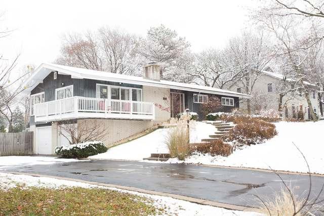 806 Mandrake Drive, Batavia, IL 60510 (MLS #10141040) :: The Wexler Group at Keller Williams Preferred Realty