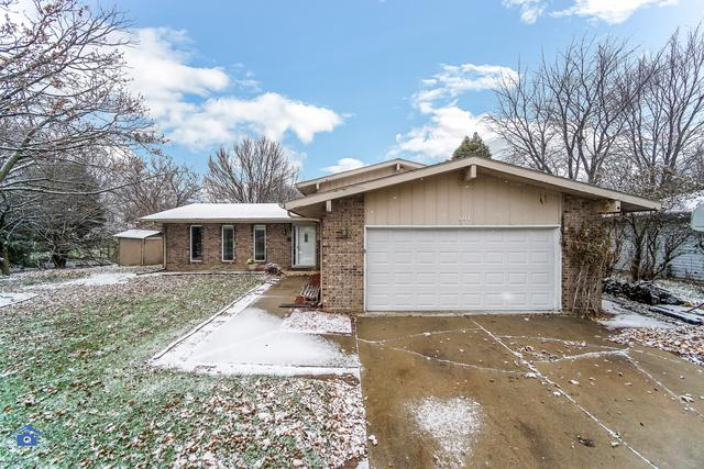 407 Greenfield Road, Shorewood, IL 60404 (MLS #10141099) :: The Wexler Group at Keller Williams Preferred Realty