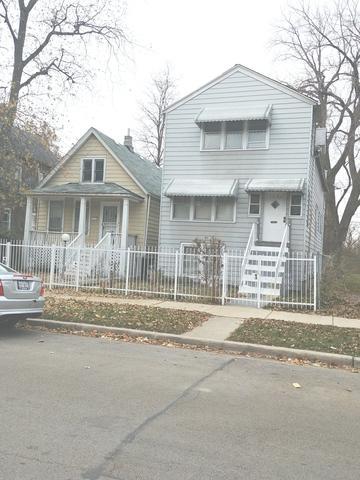 7038 Woodlawn Avenue - Photo 1