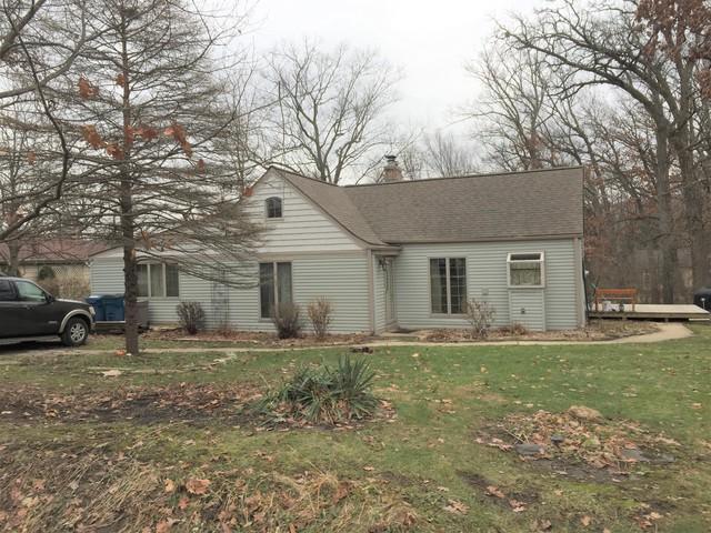 12421 S Ridge Avenue, Palos Park, IL 60464 (MLS #10142045) :: The Wexler Group at Keller Williams Preferred Realty