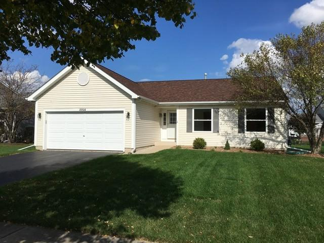10514 Casselberry S, Huntley, IL 60142 (MLS #10142165) :: The Wexler Group at Keller Williams Preferred Realty