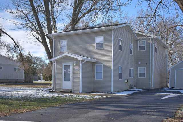 803 Dillon Avenue, Sterling, IL 61081 (MLS #10142333) :: Leigh Marcus | @properties