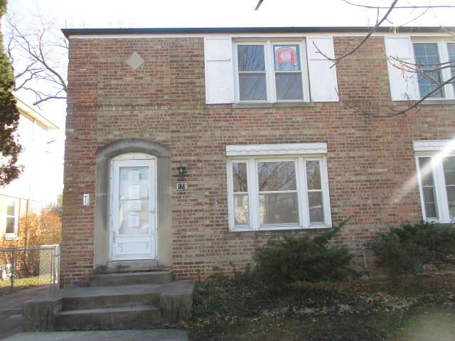 173 E Burlington Street, Riverside, IL 60546 (MLS #10142510) :: The Wexler Group at Keller Williams Preferred Realty