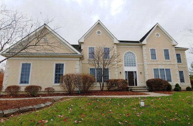 23880 N Hillfarm Road, Lake Barrington, IL 60010 (MLS #10142519) :: The Jacobs Group