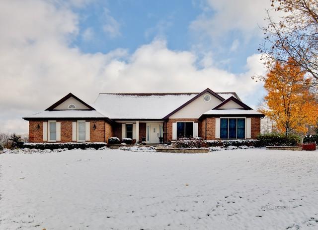 21970 N Farthingdale Court, Deer Park, IL 60010 (MLS #10142610) :: Baz Realty Network | Keller Williams Preferred Realty