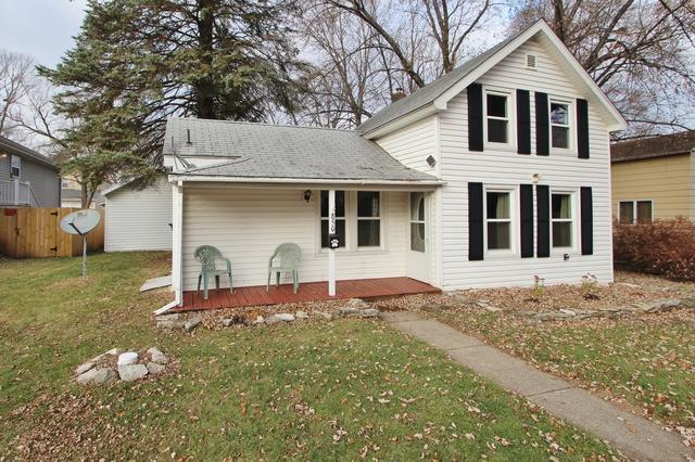 850 E Main Street, Morris, IL 60450 (MLS #10142693) :: Leigh Marcus | @properties