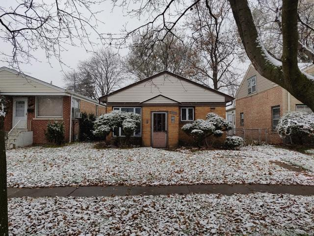 2804 Maple Street, Franklin Park, IL 60131 (MLS #10142772) :: Leigh Marcus | @properties