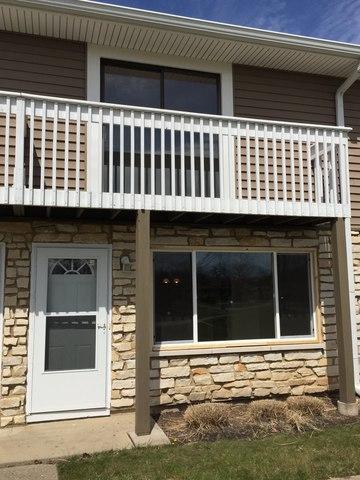 34289 N Birch Lane, Gurnee, IL 60031 (MLS #10143017) :: Leigh Marcus | @properties