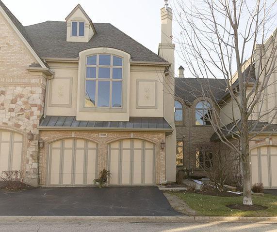 1580 S Kembley Avenue, Palatine, IL 60067 (MLS #10143211) :: Baz Realty Network | Keller Williams Preferred Realty