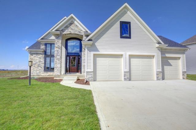 5004 Abbey Fields Drive, Champaign, IL 61822 (MLS #10143556) :: Ryan Dallas Real Estate