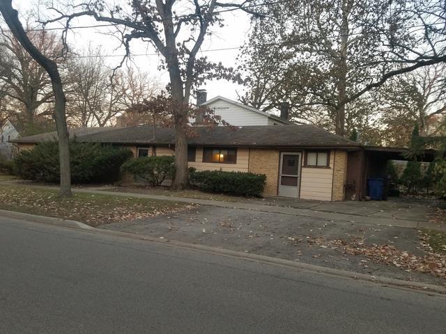 275 Greenwood Avenue, Glencoe, IL 60022 (MLS #10143943) :: The Spaniak Team