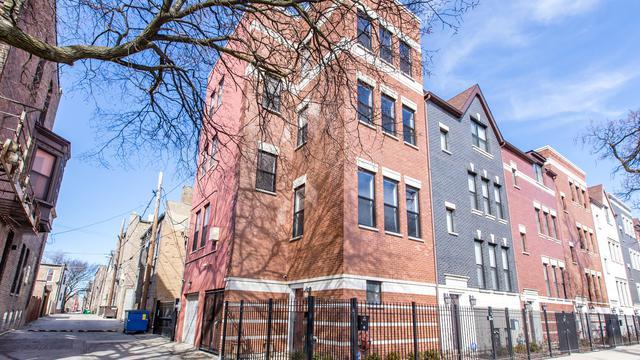 834 E 48th Street, Chicago, IL 60615 (MLS #10143979) :: The Mattz Mega Group