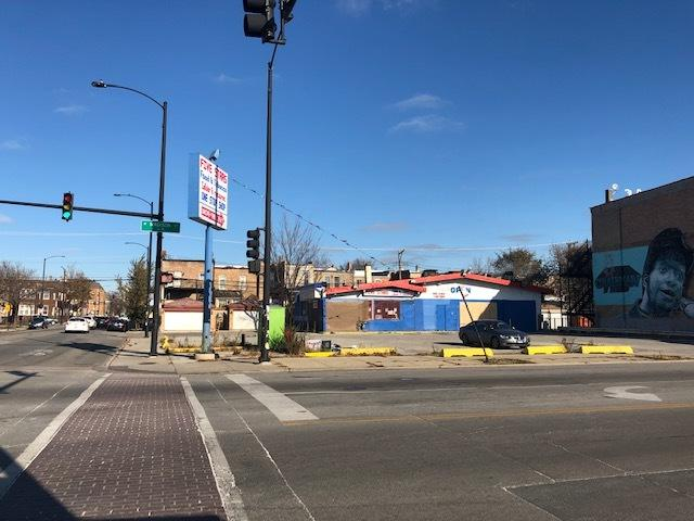 2750 Madison Street, Chicago, IL 60612 (MLS #10144862) :: Leigh Marcus | @properties
