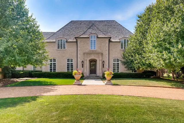 4460 Kettering Drive, Long Grove, IL 60047 (MLS #10144951) :: Helen Oliveri Real Estate