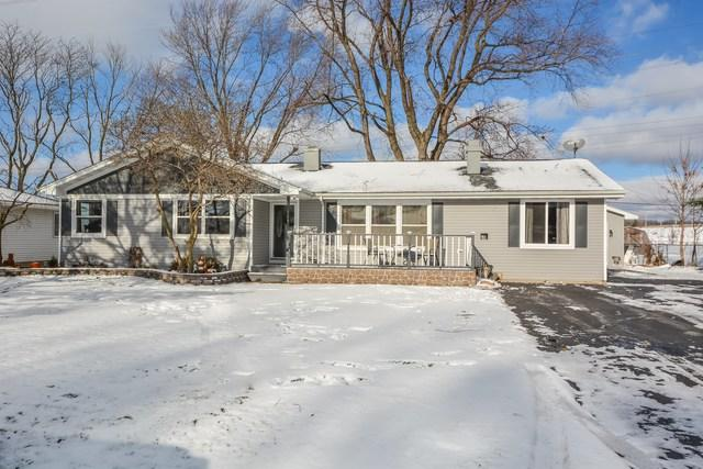 121 Laura Lane, New Lenox, IL 60451 (MLS #10145326) :: Leigh Marcus | @properties