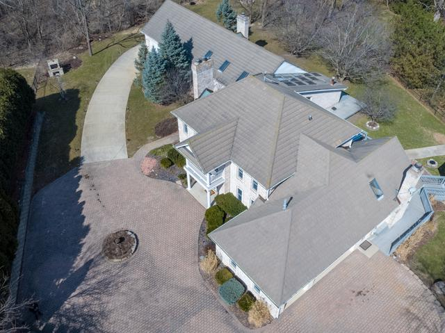 15510 W 139th Street, Homer Glen, IL 60491 (MLS #10145506) :: The Wexler Group at Keller Williams Preferred Realty