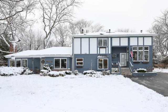 12420 S 75th Avenue, Palos Heights, IL 60463 (MLS #10145620) :: Leigh Marcus | @properties