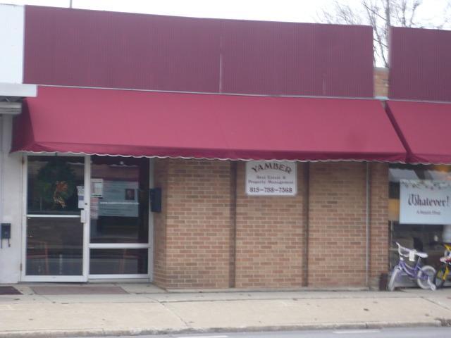 129 4th Street, Dekalb, IL 60115 (MLS #10146045) :: The Spaniak Team