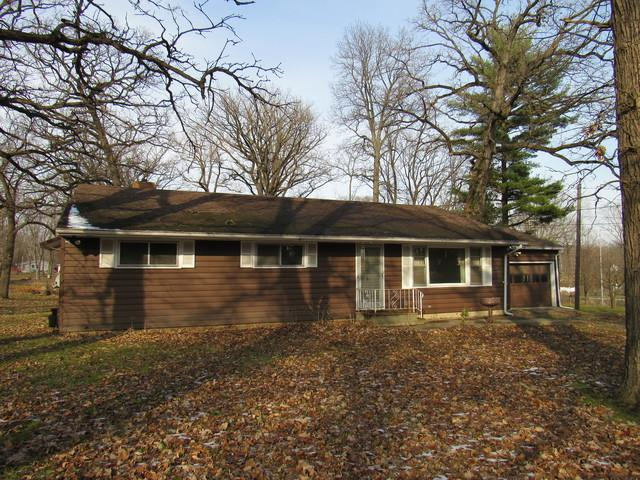 34462 S Davy Lane, Custer Park, IL 60481 (MLS #10146281) :: Baz Realty Network | Keller Williams Preferred Realty