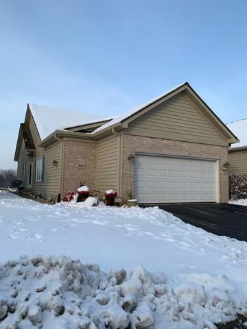 39838 N Long Drive, Antioch, IL 60002 (MLS #10146550) :: Leigh Marcus | @properties