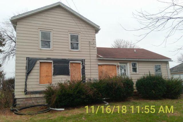 8415 Airport Road, Morris, IL 60450 (MLS #10146656) :: Leigh Marcus | @properties