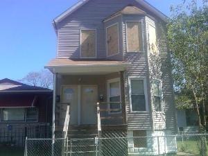7329 Peoria Street - Photo 1