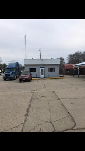 540 Main Street, Danville, IL 61832 (MLS #10146777) :: The Spaniak Team