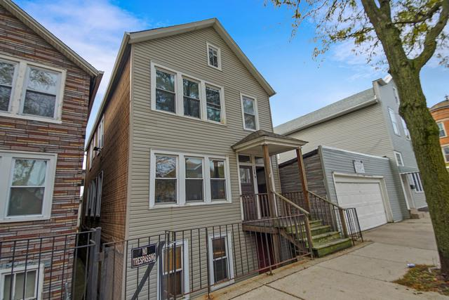 2253 W Cullerton Street, Chicago, IL 60608 (MLS #10146946) :: Leigh Marcus | @properties