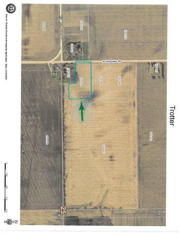 1520 Higgins Road, Morris, IL 60450 (MLS #10147001) :: Leigh Marcus | @properties