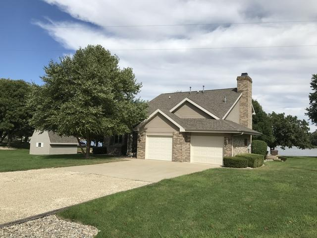 104 Ponca, Loda, IL 60948 (MLS #10147057) :: Ryan Dallas Real Estate