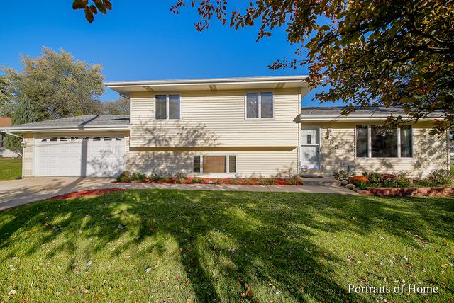 495 4th Street, Lemont, IL 60439 (MLS #10147391) :: Baz Realty Network | Keller Williams Preferred Realty