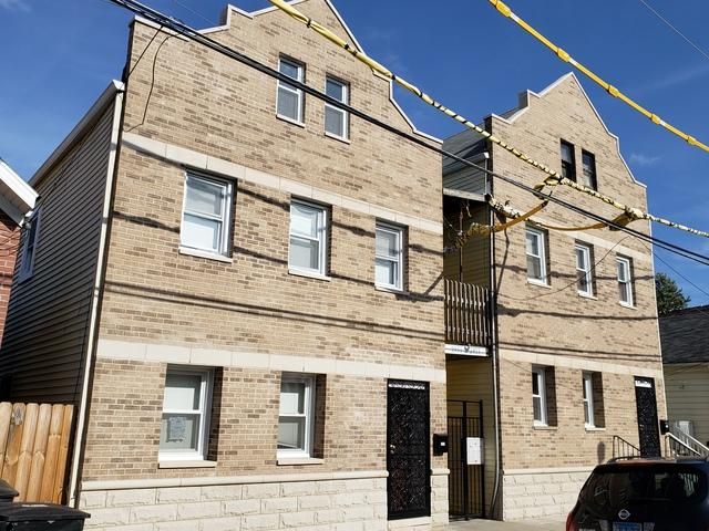 2951 Keeley Street, Chicago, IL 60608 (MLS #10147943) :: Leigh Marcus | @properties