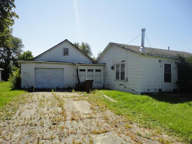 2417 9th Street, Winthrop Harbor, IL 60096 (MLS #10148206) :: Leigh Marcus | @properties