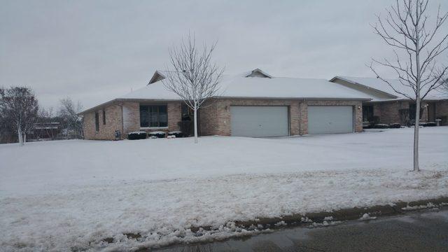 156 Batson Court #156, New Lenox, IL 60451 (MLS #10148237) :: Leigh Marcus | @properties