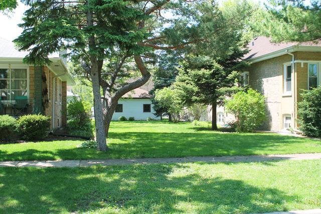 2226 Keystone Avenue, North Riverside, IL 60546 (MLS #10148240) :: Domain Realty