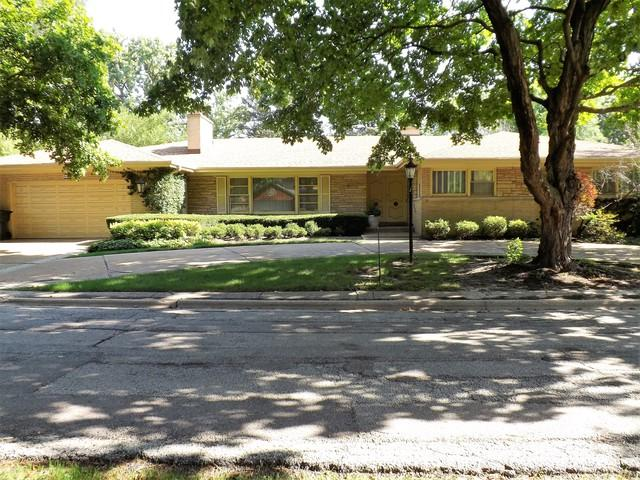 6502 N Le Mai Avenue, Lincolnwood, IL 60712 (MLS #10148279) :: Leigh Marcus | @properties
