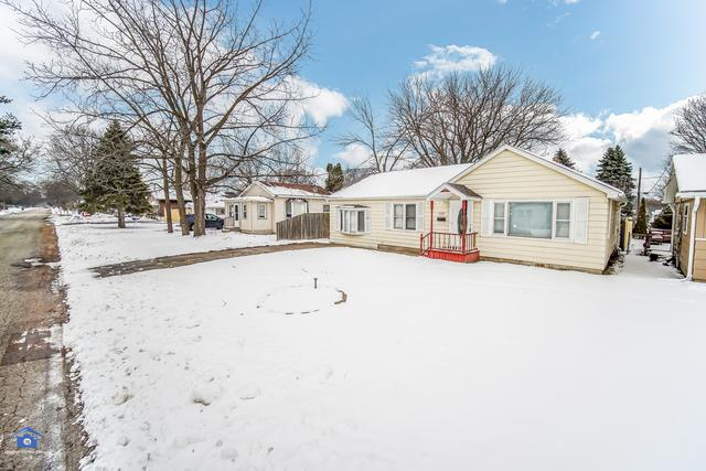 1137 Franklin Avenue, Winthrop Harbor, IL 60096 (MLS #10148515) :: Leigh Marcus | @properties