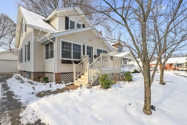1214 Griffith Road, Lake Forest, IL 60045 (MLS #10148699) :: The Spaniak Team