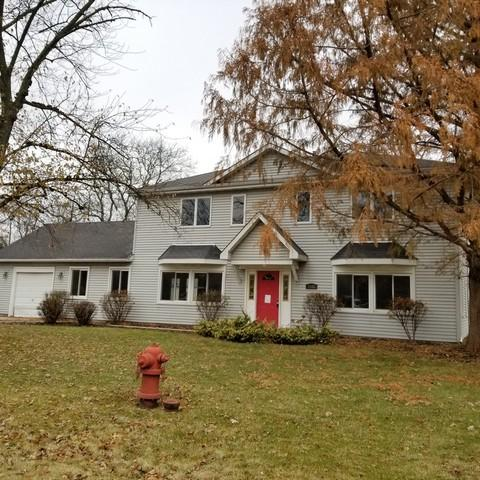1102 W 55th Place, Countryside, IL 60525 (MLS #10148793) :: Leigh Marcus   @properties