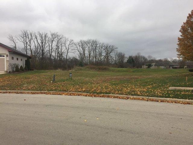 758 Friar Drive, Aurora, IL 60505 (MLS #10148869) :: Baz Realty Network | Keller Williams Preferred Realty