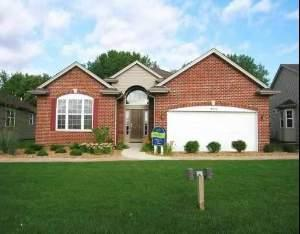 16726 Placid Court, Lockport, IL 60441 (MLS #10149343) :: The Wexler Group at Keller Williams Preferred Realty