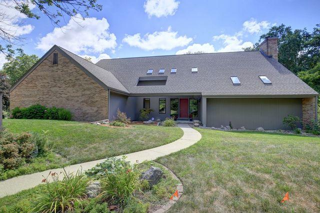 2004 Bentbrook Drive, Champaign, IL 61822 (MLS #10149403) :: Ryan Dallas Real Estate