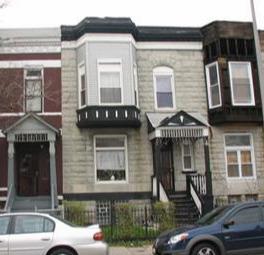 2723 W Warren Boulevard, Chicago, IL 60612 (MLS #10149679) :: Leigh Marcus | @properties