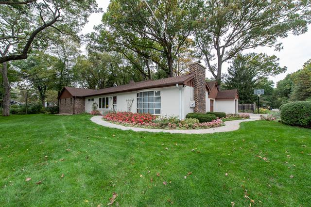 1900 4th Street, Winthrop Harbor, IL 60096 (MLS #10149706) :: Leigh Marcus | @properties